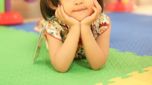 A 4-Year-Old Girl Becomes the First Patient Cured of the Novel Coronavirus in Malaysia