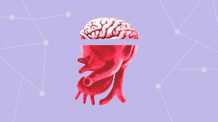 Neurofeedback - cover