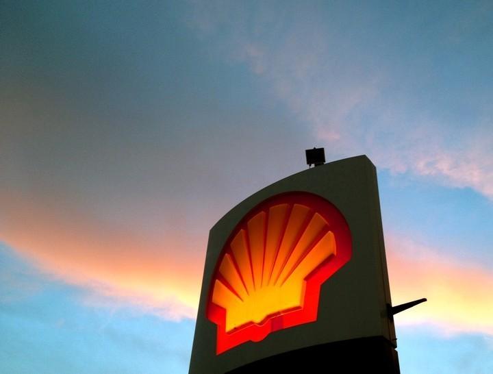 Guarda il documentario sul cambiamento climatico fatto da Shell nel 1991