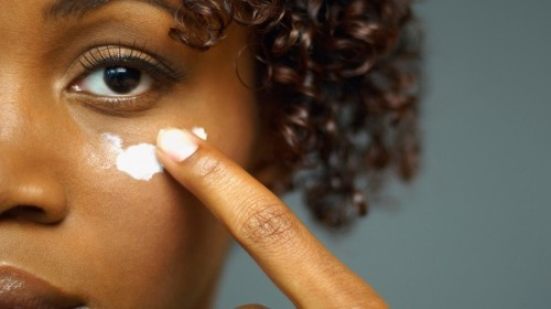 This Is How to Care For Your Skin Differently if You're a Person of Color
