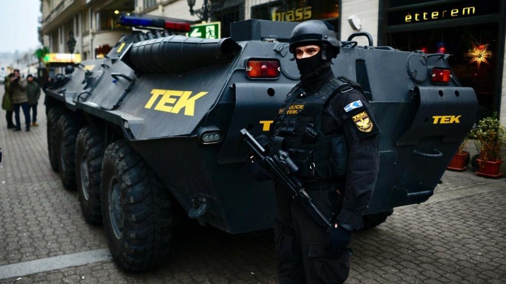 La ONU se endurece y aprueba crear una nueva oficina mundial: la antiterrorista