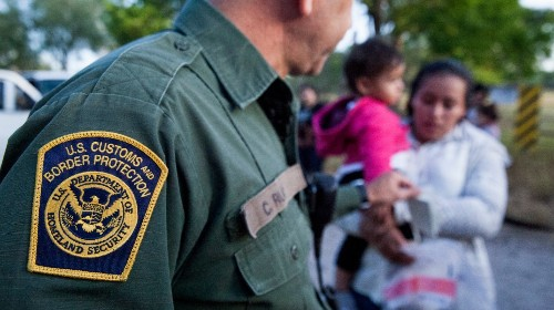 ICE Is Using Location Data From Games and Apps to Track and Arrest Immigrants, Report Says
