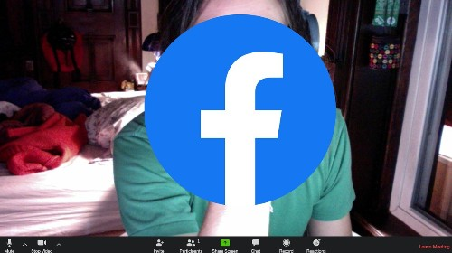 Zoom Faces Class Action Lawsuit for Sharing Data with Facebook