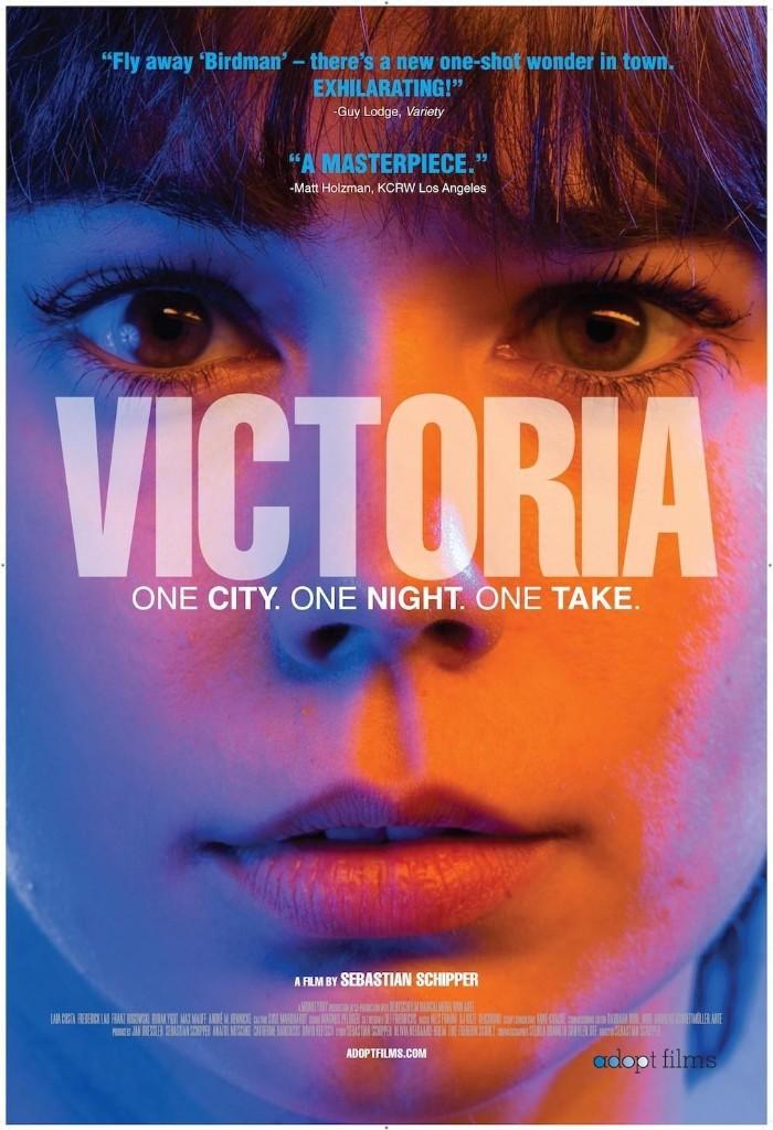 cinema story - cover
