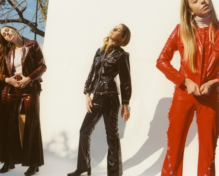 Picks - cover