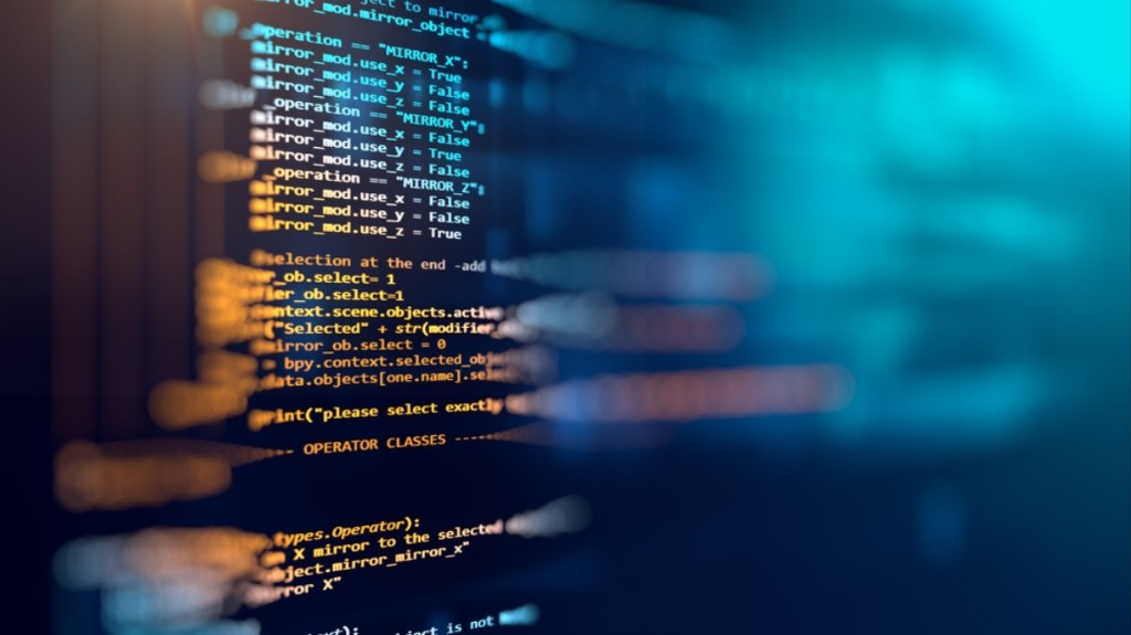 VICE - New MIT Tool Automatically Rewrites Old Code for New Software