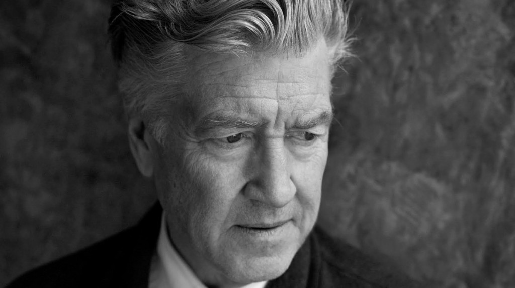 David Lynch Wants You to Meditate, Maybe Make a Lamp During Self-Isolation