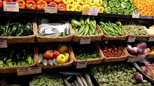 Why Expensive, Organic Stuff at Health Food Stores Is Often Bad For You, Too