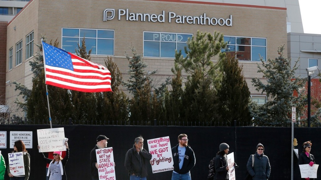 Voters in 2 States Will Have the Power to Limit Abortion This Election