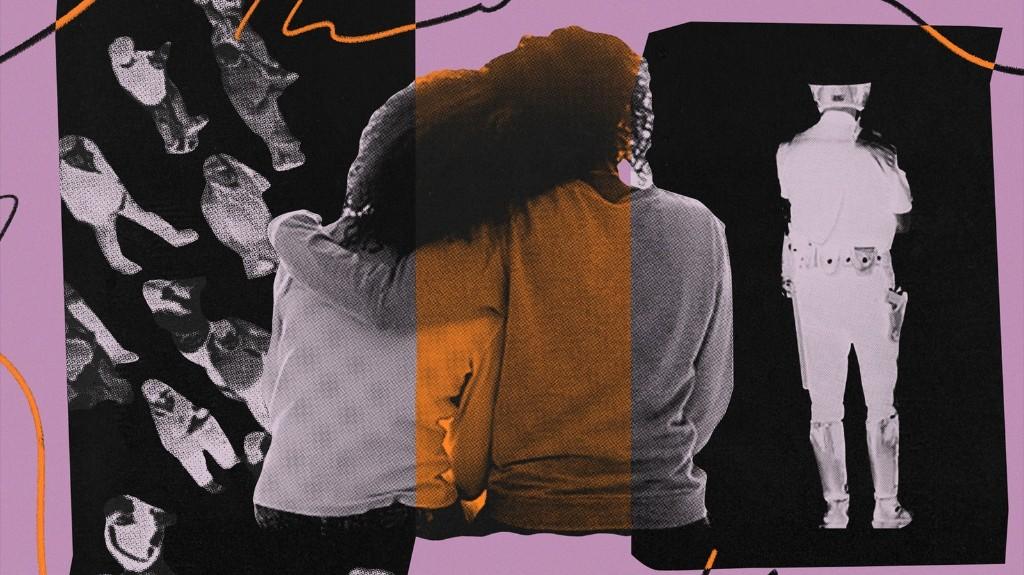 Self-care tips om deze moeilijke tijden door te komen als zwart persoon