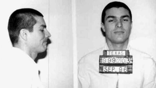 Así es la vida de un latino en el corredor de la muerte