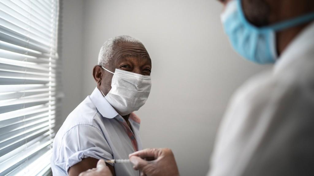 Finalmente estamos cerca de encontrar una vacuna universal y revolucionaria contra la influenza