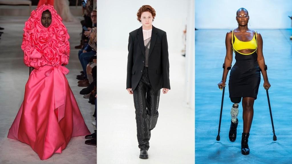 Com'è cambiato il mondo del modeling nell'ultima decade?