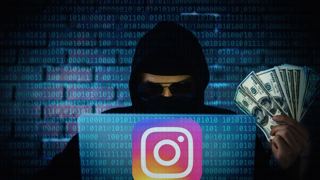 Hackers Are Holding High Profile Instagram Accounts Hostage