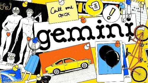 Monthly Horoscope: Gemini, September 2019