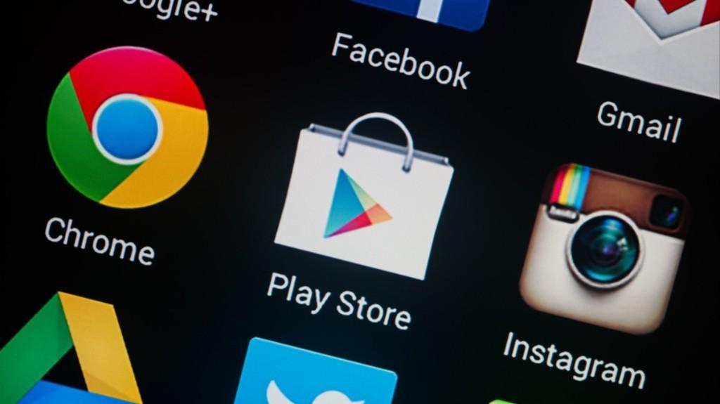 VICE - Erneut infizierte Apps im Google Play Store entdeckt: So könnt ihr euch schützen