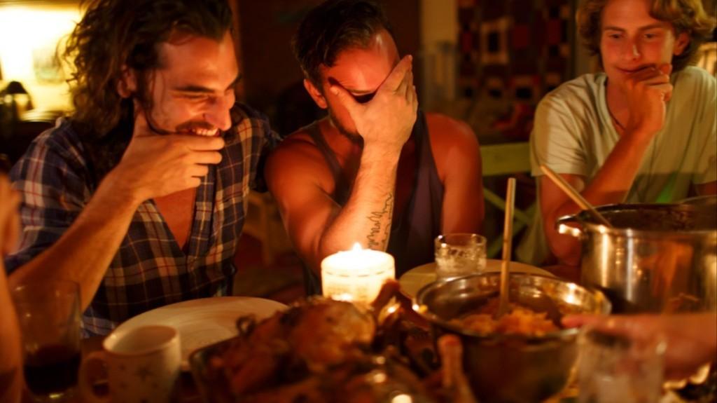 Sexist Jokes Make Men Think Sexist Behavior Is Okay, Study Says