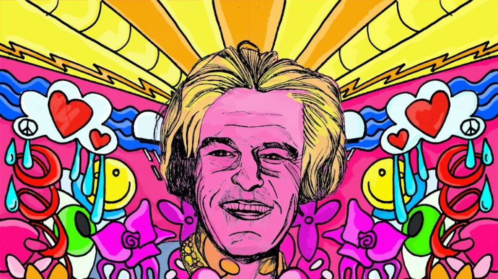 Timothy Leary Turns 100: America's LSD Messiah, Remembered By Those Who Knew Him