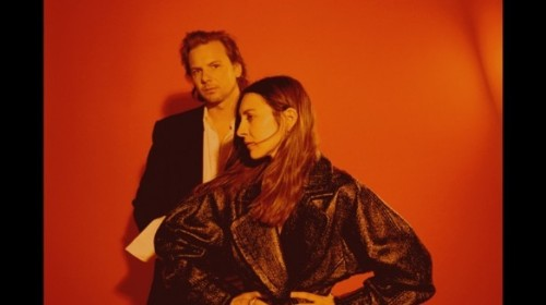 """Want To Break Up with Your Partner? Here's Haerts' Uncertainty Anthem """"Your Love"""""""