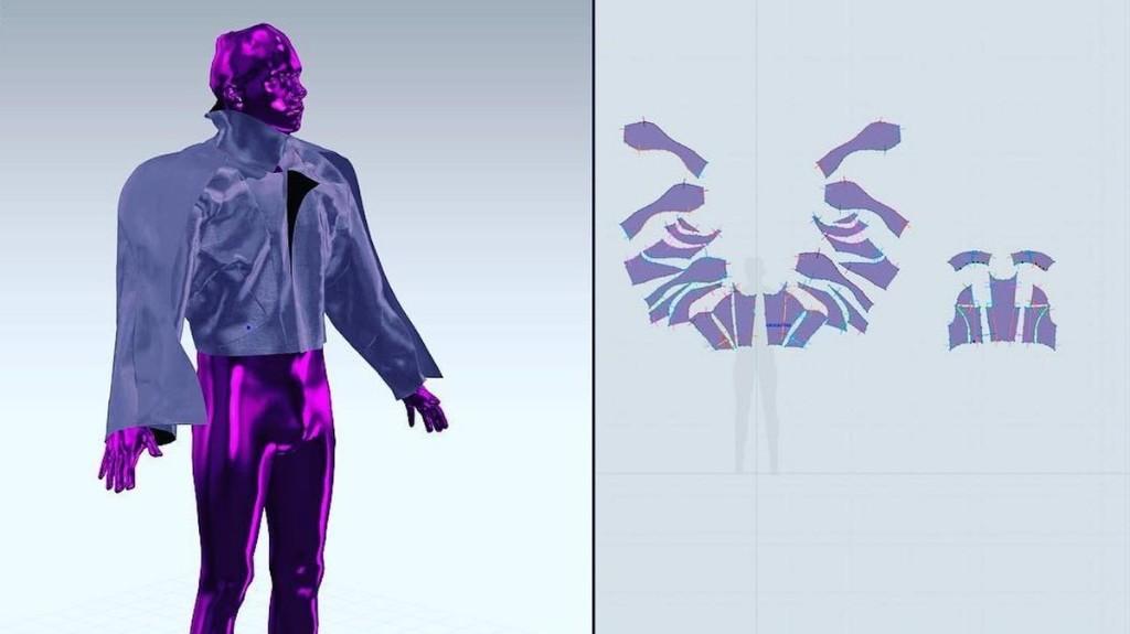 Quel pourrait être le futur de la mode post-coronavirus ?