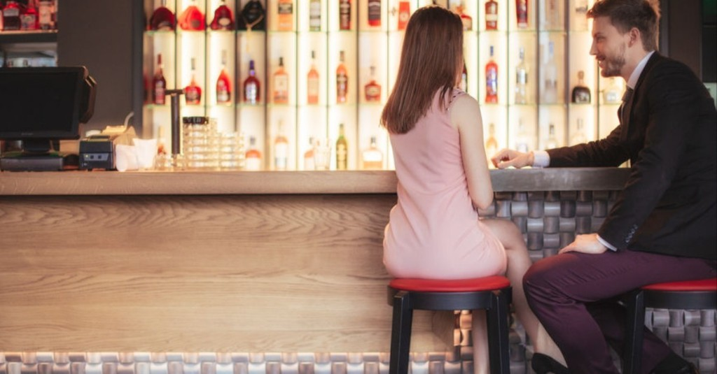 Dating Made Me Broke And Depressed–So I Became A Sugar Baby Instead