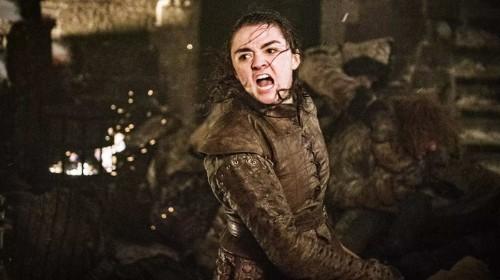 Les questions sans réponses après le plus important épisode de Game of Thrones à ce jour