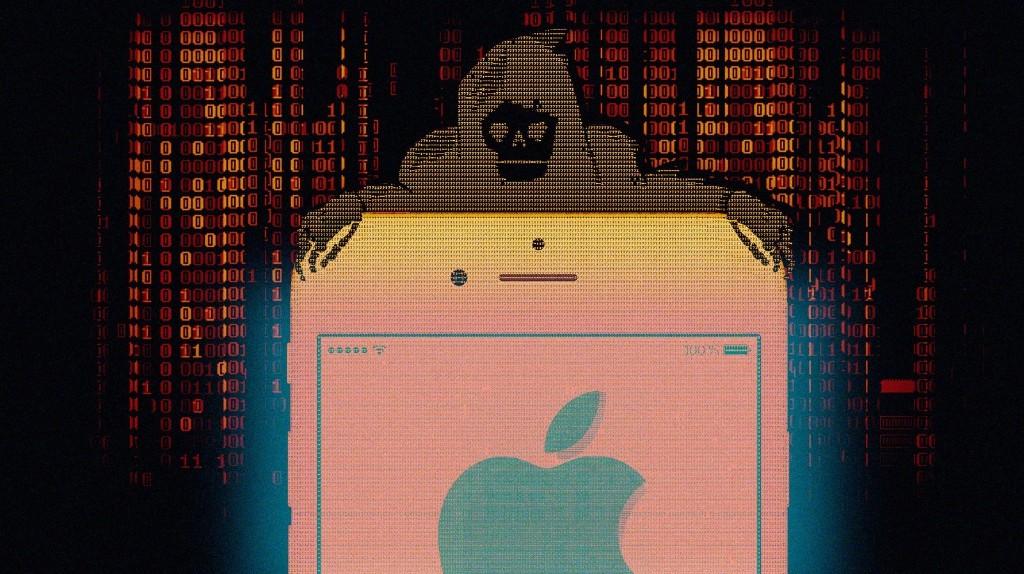 Como hackers de iPhone colocaram as mãos no novo iOS meses antes do lançamento