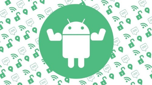 9 Tips to Get the Most Out of Your Android Device