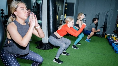 Personal Trainers Want You to Stop Doing These 10 Things