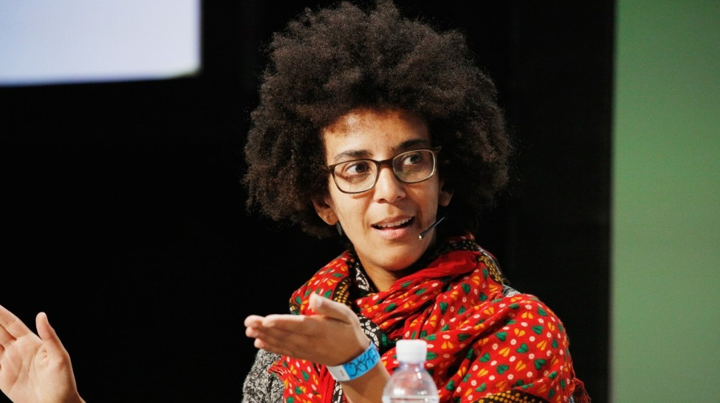AI Ethicists Are Outraged After Google Fired a Respected Black Researcher