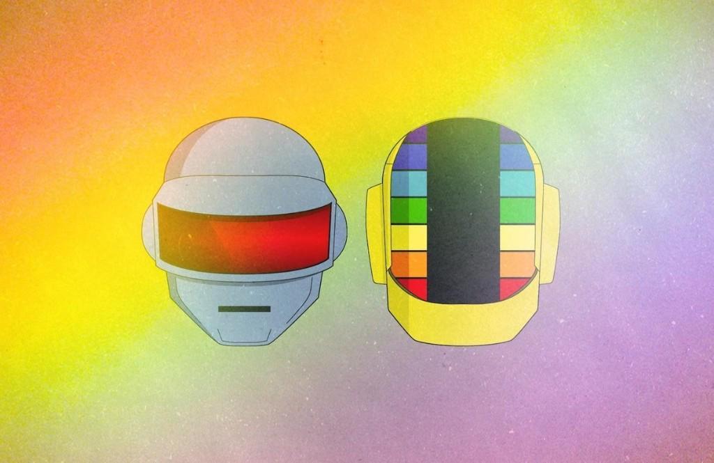 Electronic Music - Magazine cover