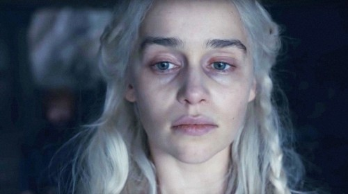 Game of Thrones a ruiné presque tous ses personnages