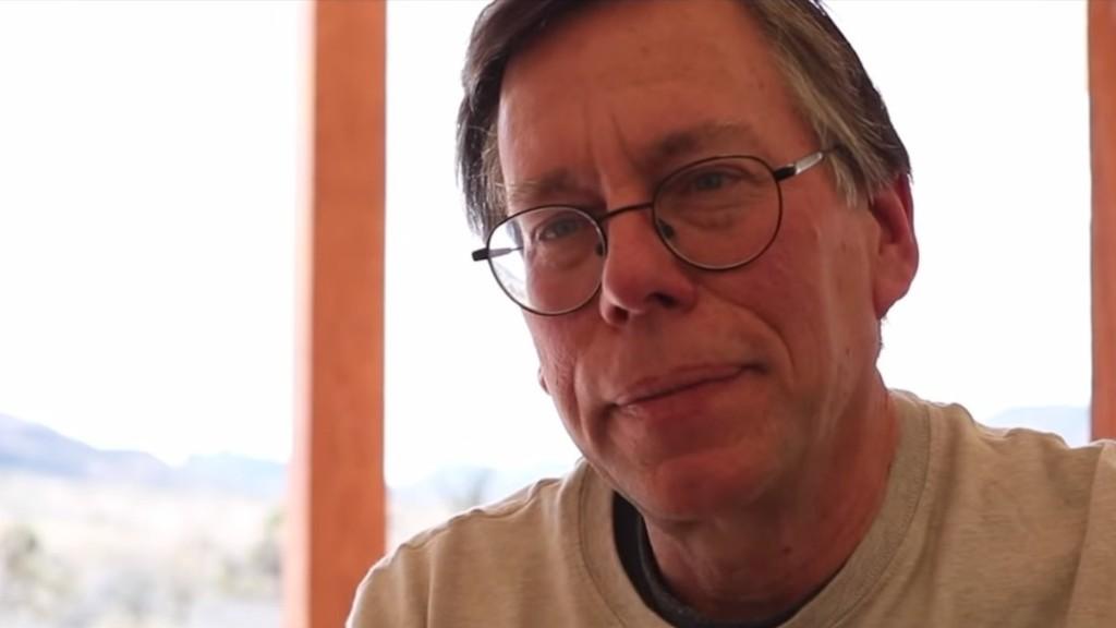 Bob Lazar Says the FBI Raided Him to Seize Alien Fuel. The Truth Is Weirder