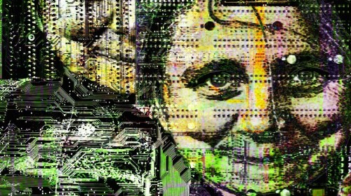 What Is Neurocapitalism and Why Are We Living In It?