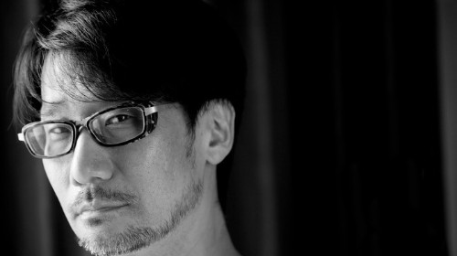 Kojima Blames 'Tougher Critiques' of 'Death Stranding' on American Love of Shooters