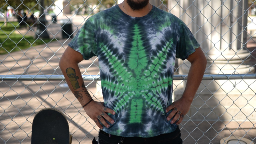 Marijuana - cover