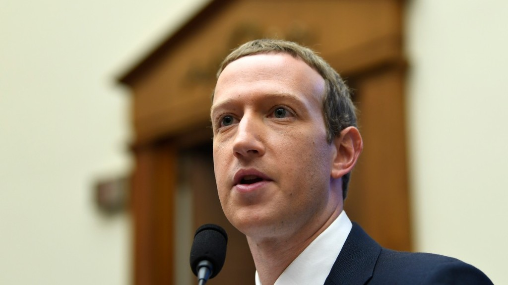 Facebook Failed Miserably in its Attempt to Stop the Hunter Biden Story