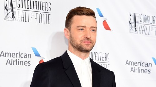Justin Timberlake's Marriage Wasn't the Problem When He Touched a Co-Worker