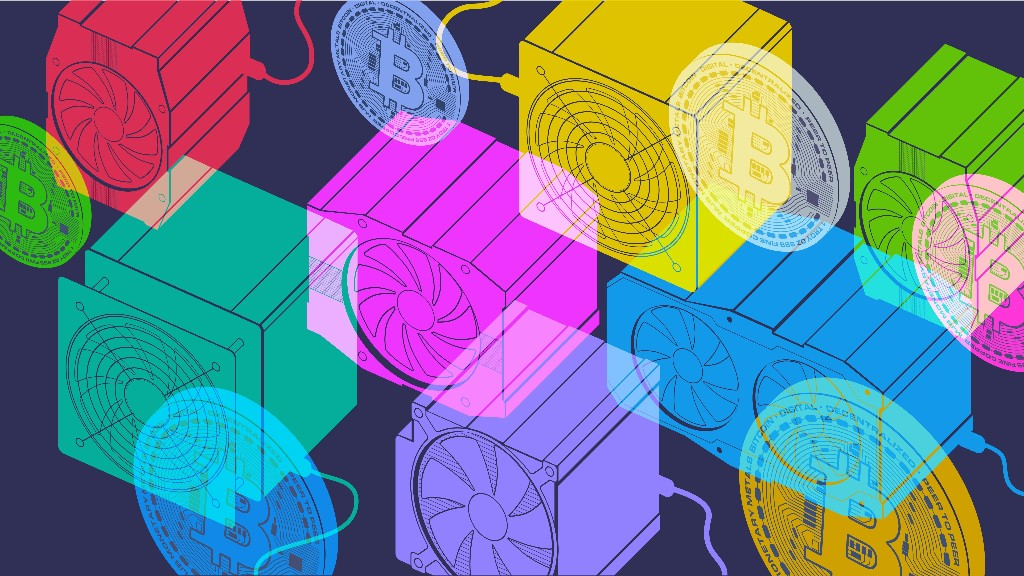10 Years of the Blockchain: What Is Bitcoin, Really?