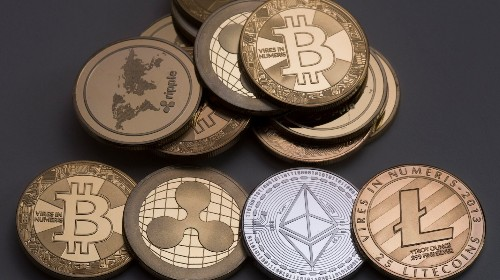 Bitcoin as Payment for Legal Fees