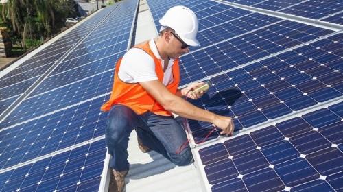 Nous n'avons pas assez de métaux rares pour gérer la transition énergétique