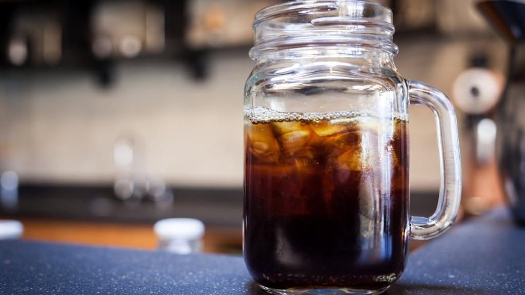 Mit diesem (fast tödlichen) Kaffee bist du 18 Stunden wach