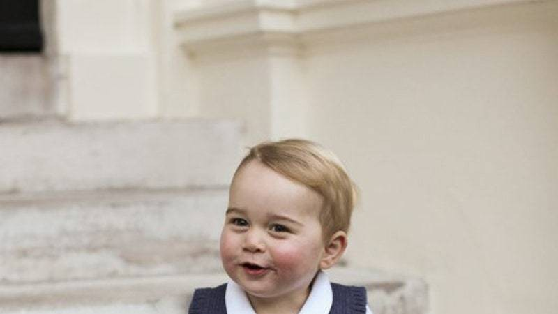 The 8 Most Stylish Kids of 2014 (and How to Get Their Looks for Your Little One)