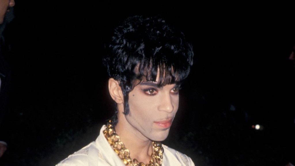 Top of the (Tootsie) Pops: An Ode to One of Prince's Favorite Sweet Treats