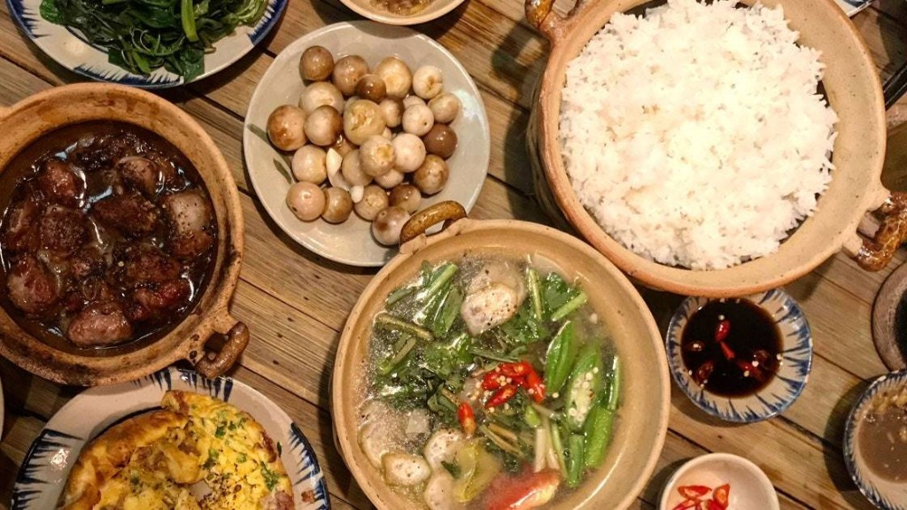 Beyond Pho and Banh Mi: 22 Must-Eat Vietnamese Dishes