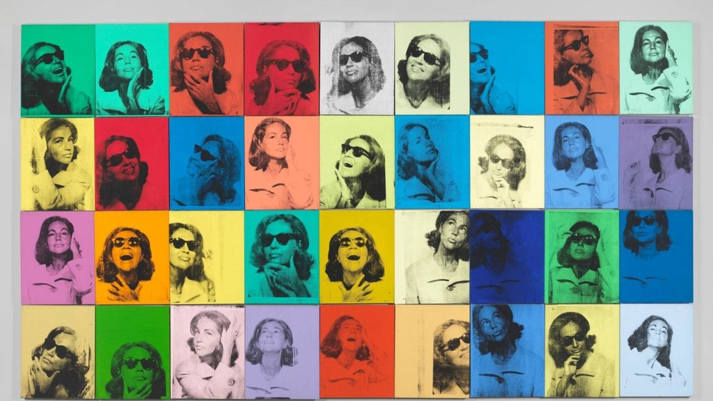 """""""Very Pop!"""": An Excerpt from the Memoir of John Giorno, Andy Warhol's '60s Muse and Lover"""