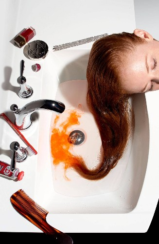 The Best Hair Dyes to Touch Up Your Color at Home