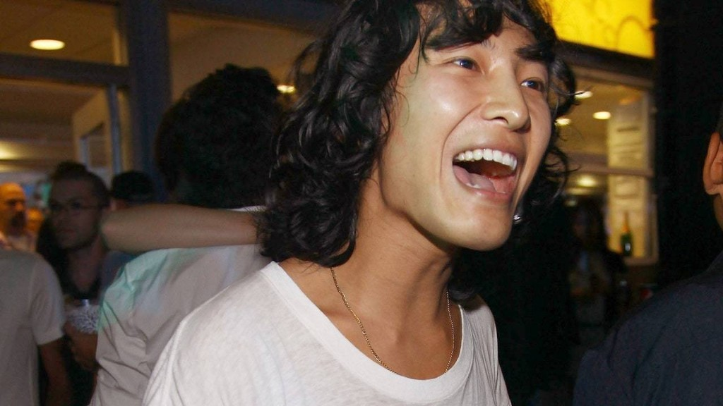 """You've Never Seen Anything Like This"": Remembering Alexander Wang's Infamous Gas Station Party, 10 Years Later"