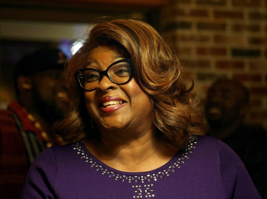 Six years After the Shooting of Michael Brown, Ferguson, Mo., Elects Its First Black Mayor