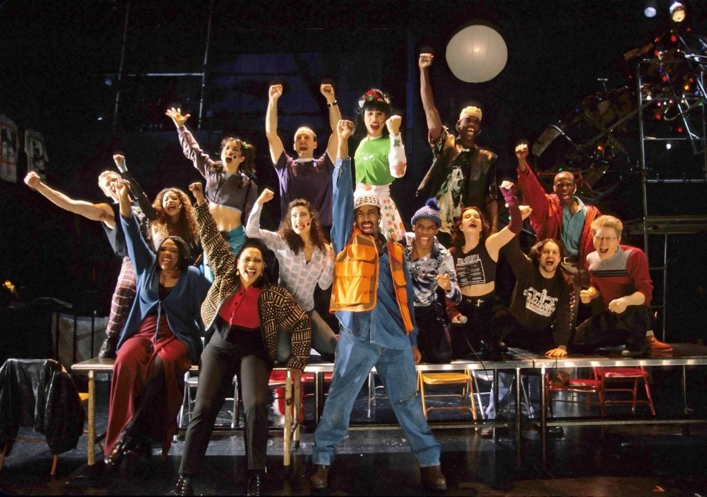 Missing Broadway? Here Is How to Watch a Classic Musical or Play at Home